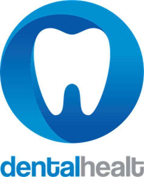Free Resume Samples: Oral Surgeon Resume