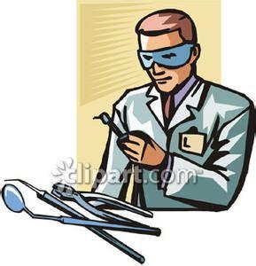 Resume format dental surgeon